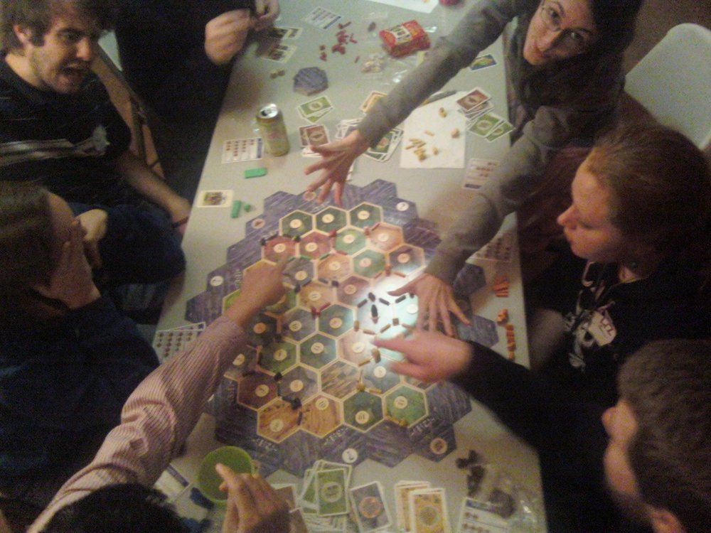 catan at retreat 1.11.jpg