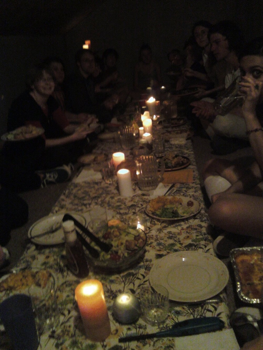 last supper at the Edge 11.jpg