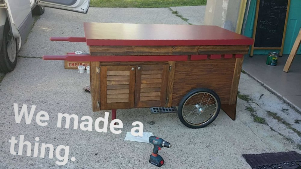 espresso cart almost finished.jpg