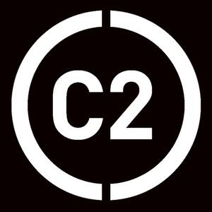 C2+Logo+.jpg