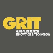 grit.jpeg