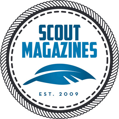 Scout_badge_web (1).jpg