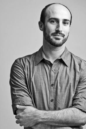 Daniel Koff