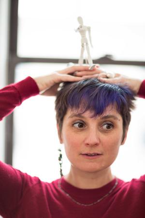 Katya Popova