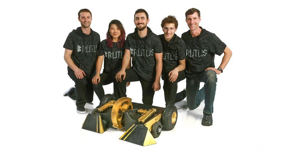 brutus_team2016-1140x602.jpg