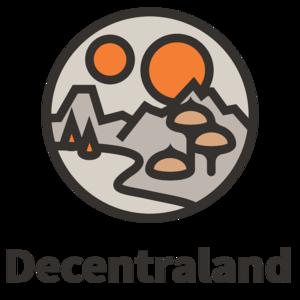 decentraland.png