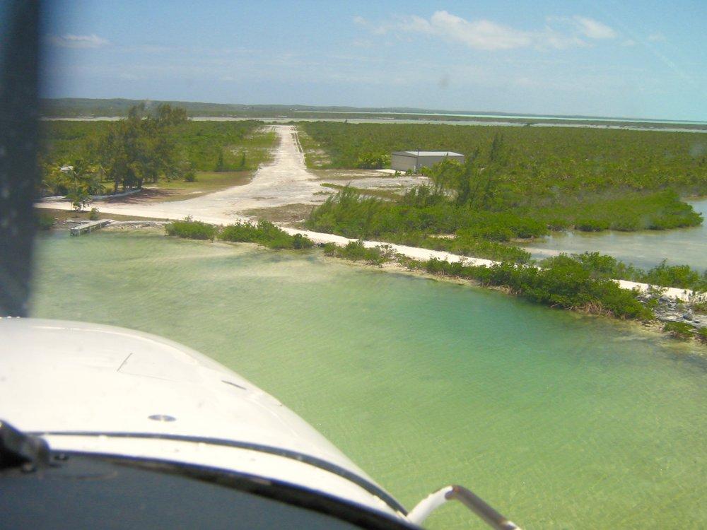 bahamas08b 032.jpg