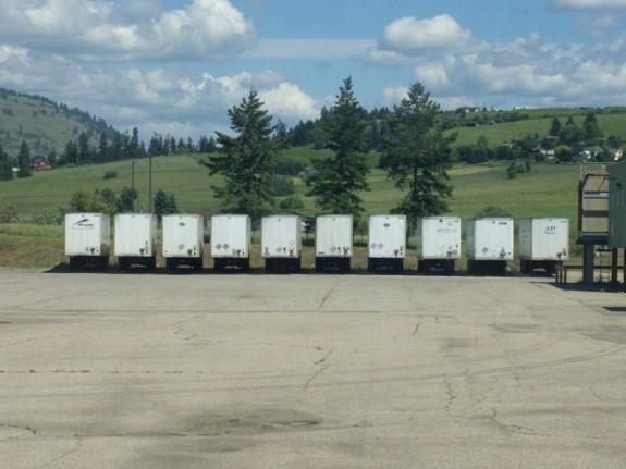 stryder trucks.jpg