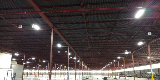 warehouse lights 1.jpg