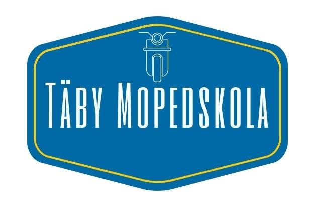 Täby Mopedskola