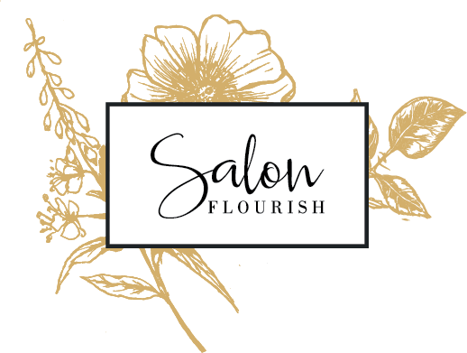 Salon Flourish