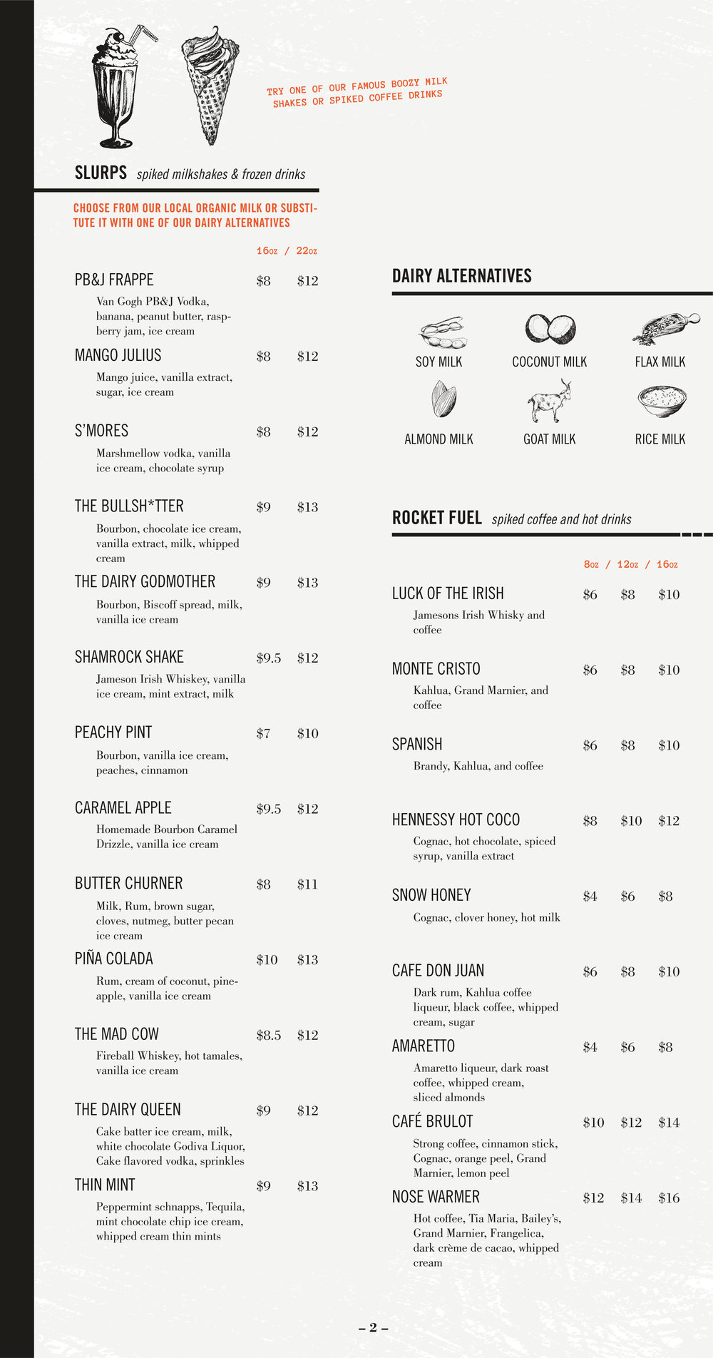 Gulped Menu_Drinks Menu Back.jpg