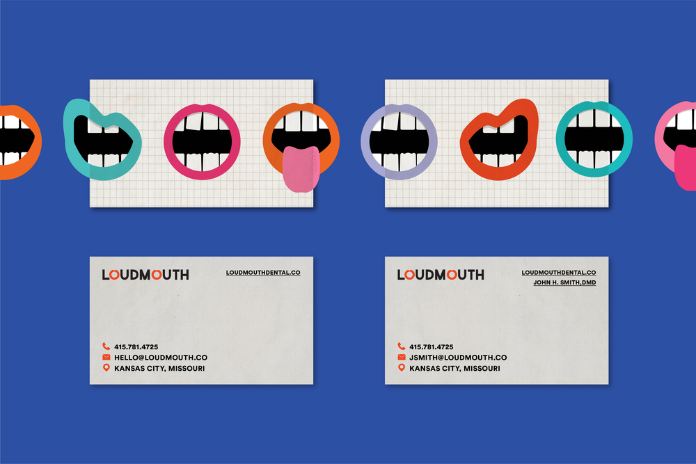 business cards_Artboard 39.png