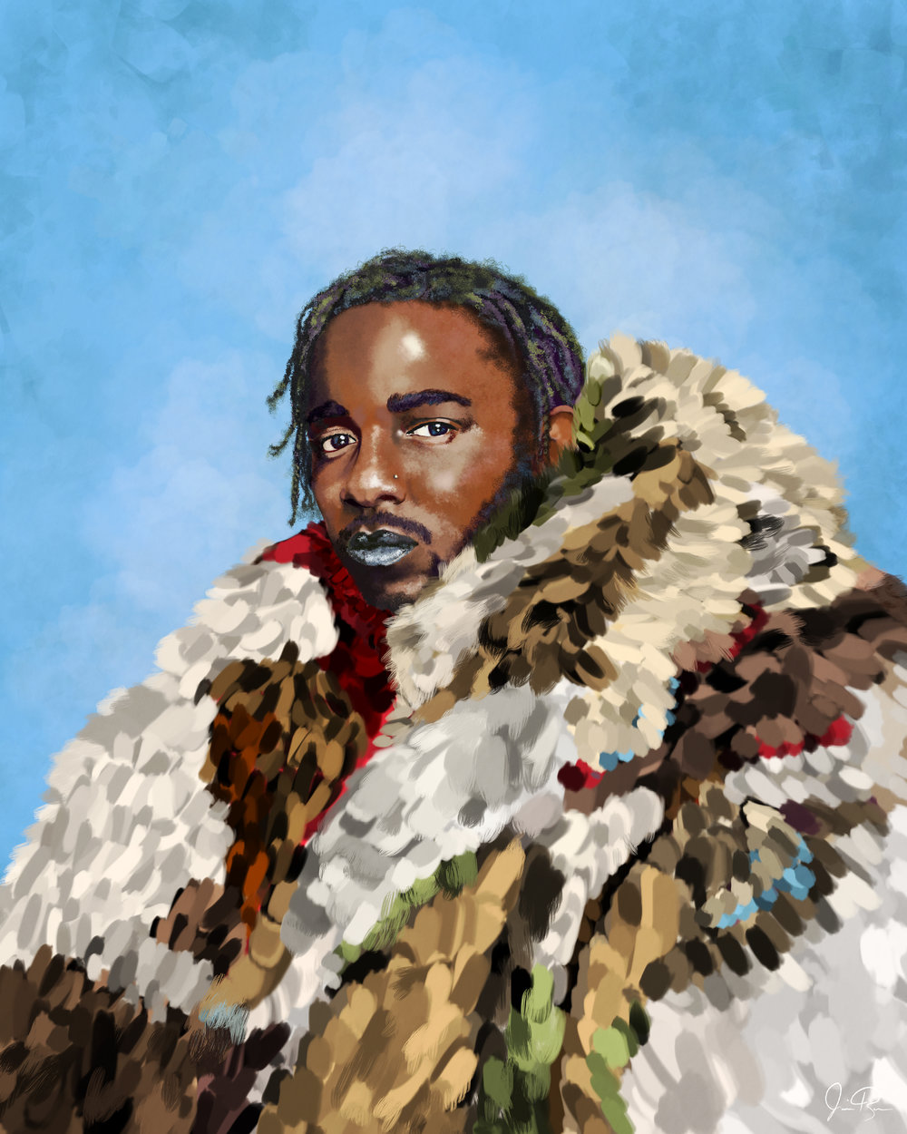 Kendrick Lamar_Final Illus.jpg