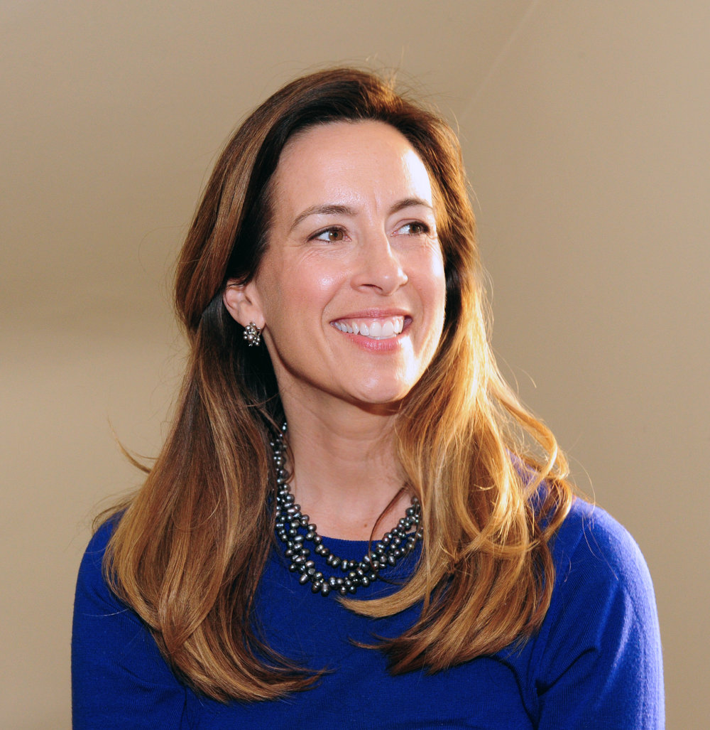 Mikie_Sherrill_photo.jpg