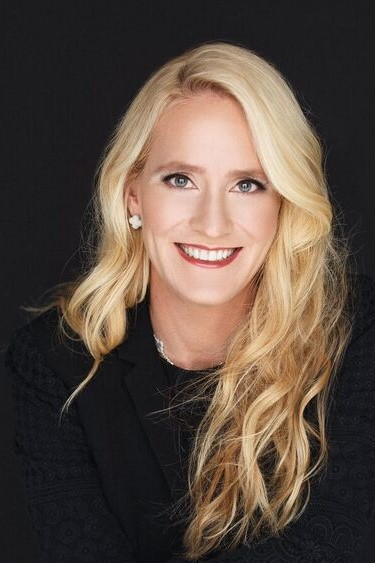 Ann Fox_Bio Headshot_Black Suit.jpg