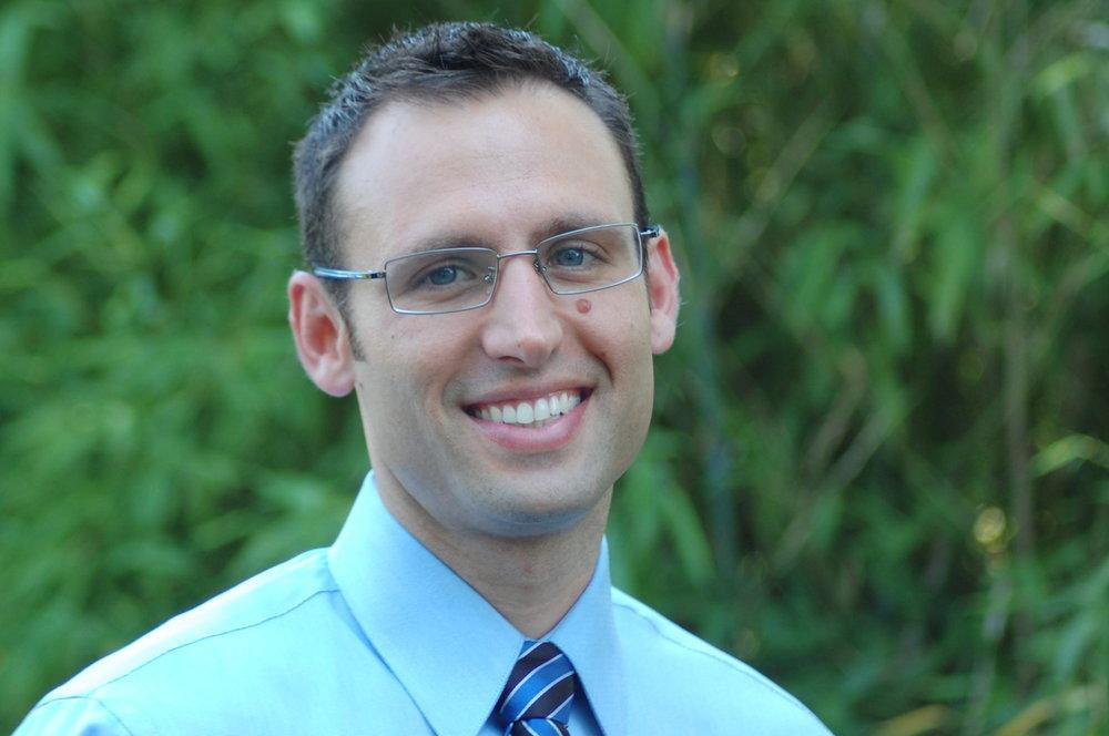 Seth-Marbin-headshot-2012.JPG