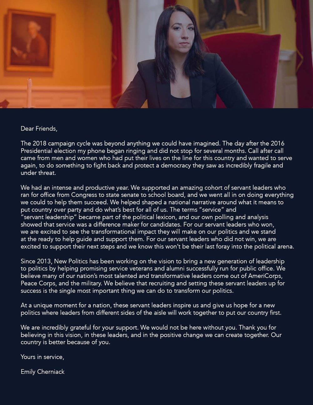 Emily Letter.jpg