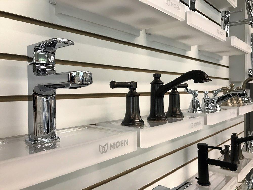 gateway-supply-interior-showroom-faucet