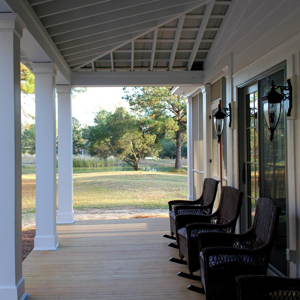 CherokeePlantation_Porch