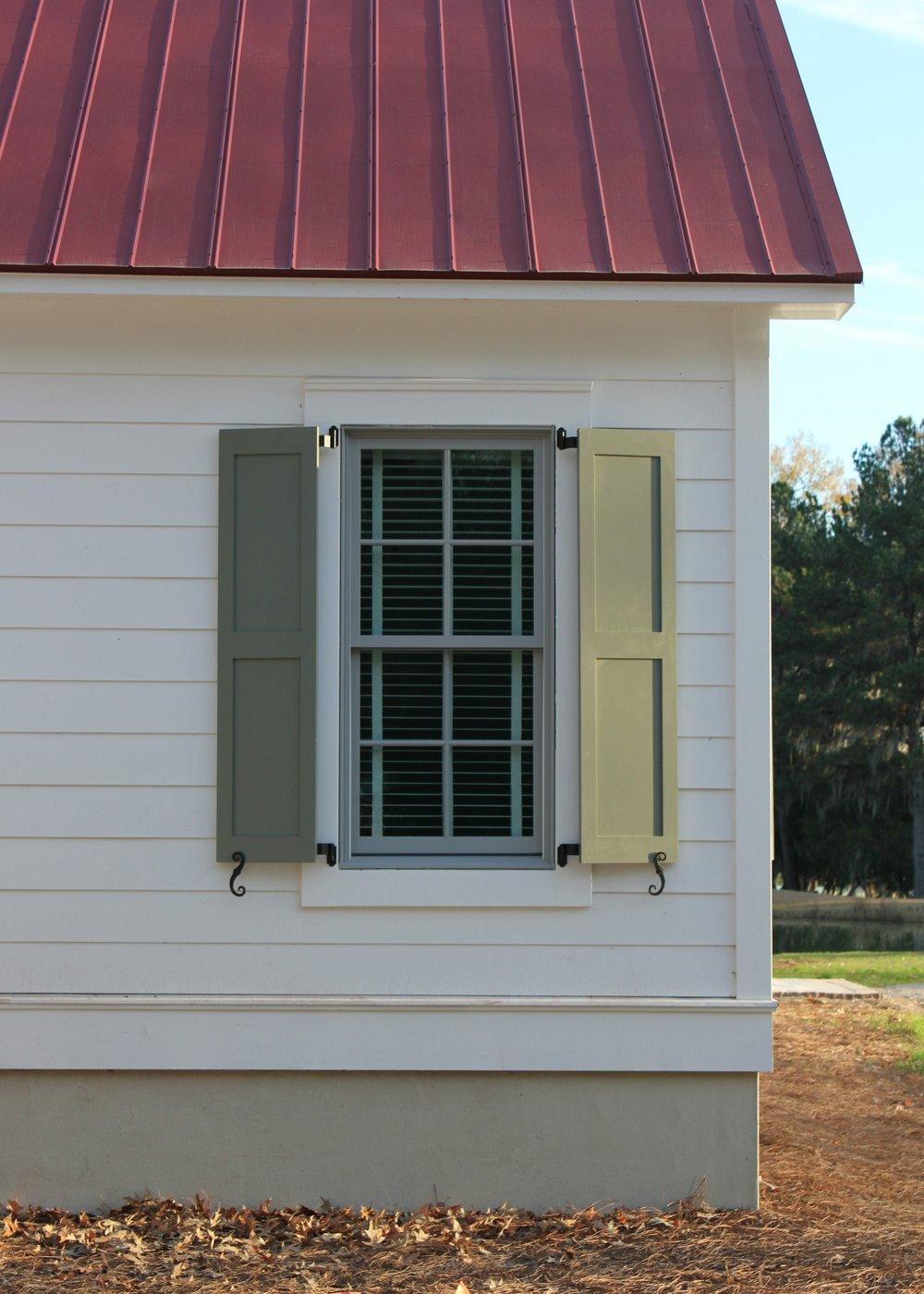 CherokeePlantation_Window
