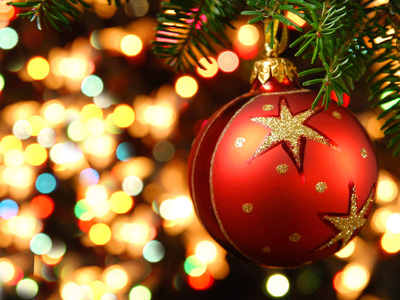 Get your team building on this - christmas & More