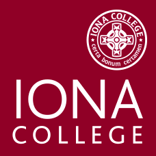 iona logo.png