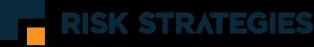 risk logo.png