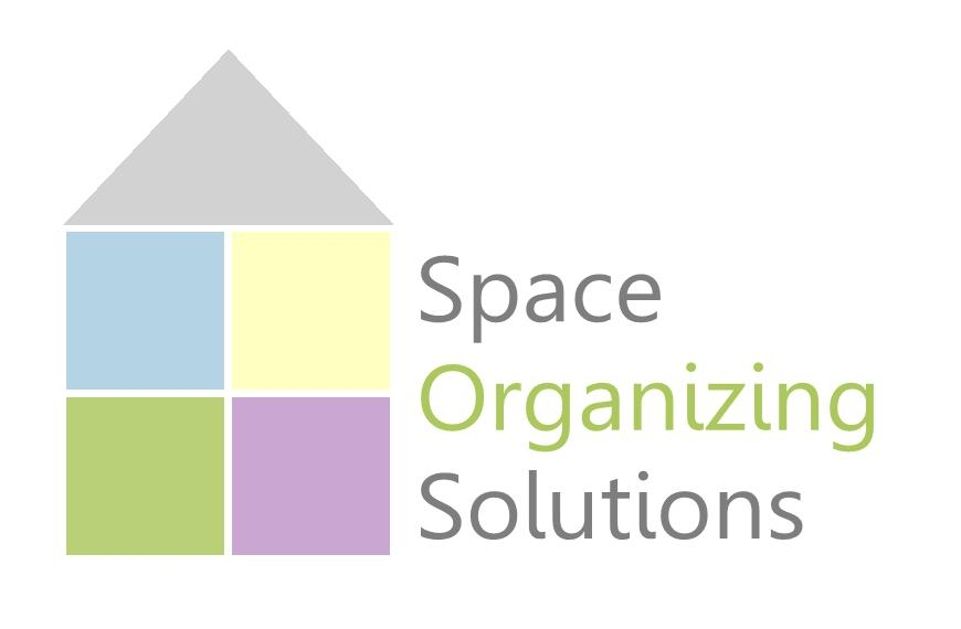 Space Organizing Solutions