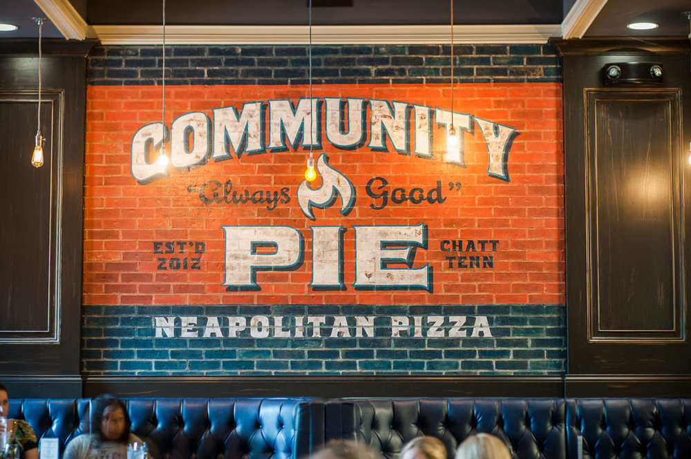 0112-Community-Pie-Dotson-Commercial.jpg