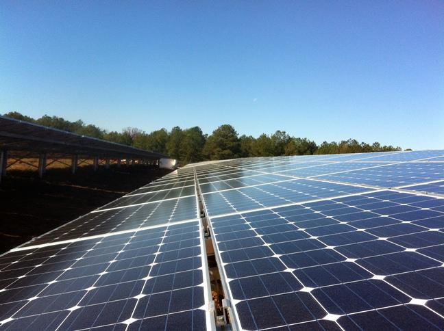 CHA-Airport-Solar.jpg