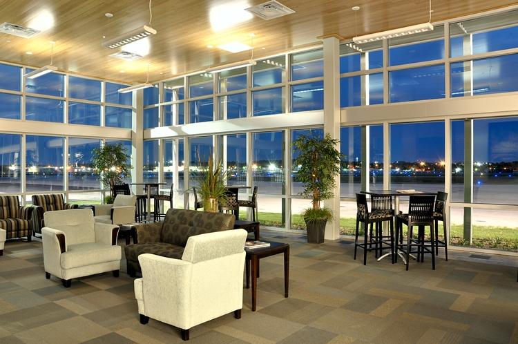 CHA-Hangar-Passenger-Lounge.jpg