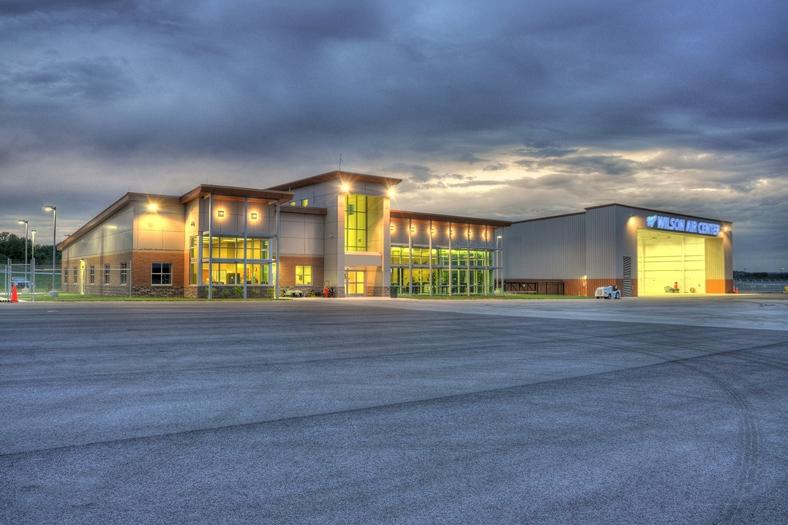 CHA-Hangar.jpg