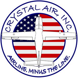 Crystal Air Logo.png