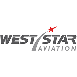 WestStar Aviation.jpg