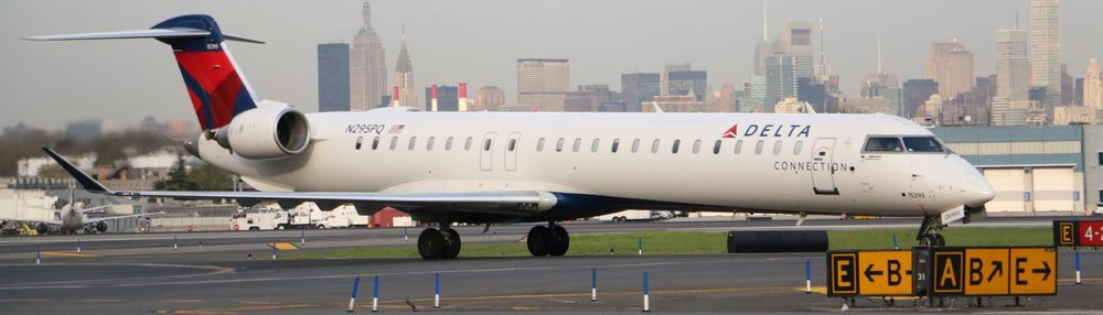 Delta-now-flying-nonstop-to-LaGuardia-from-Chattanooga.jpg