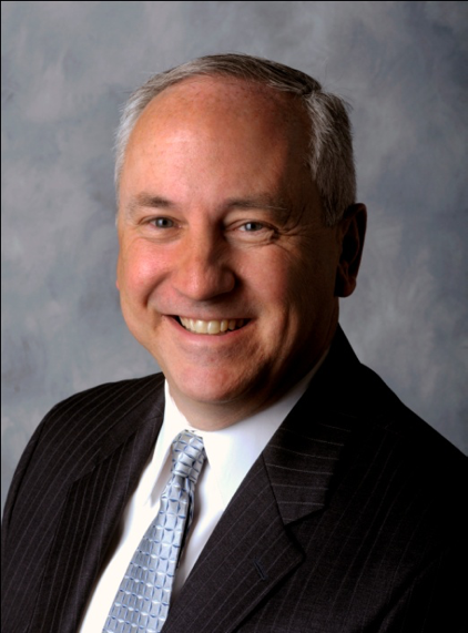 terry-l-hart-ace-president-ceo.png