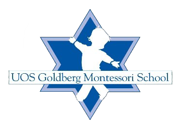 UOS Goldberg Montessori School