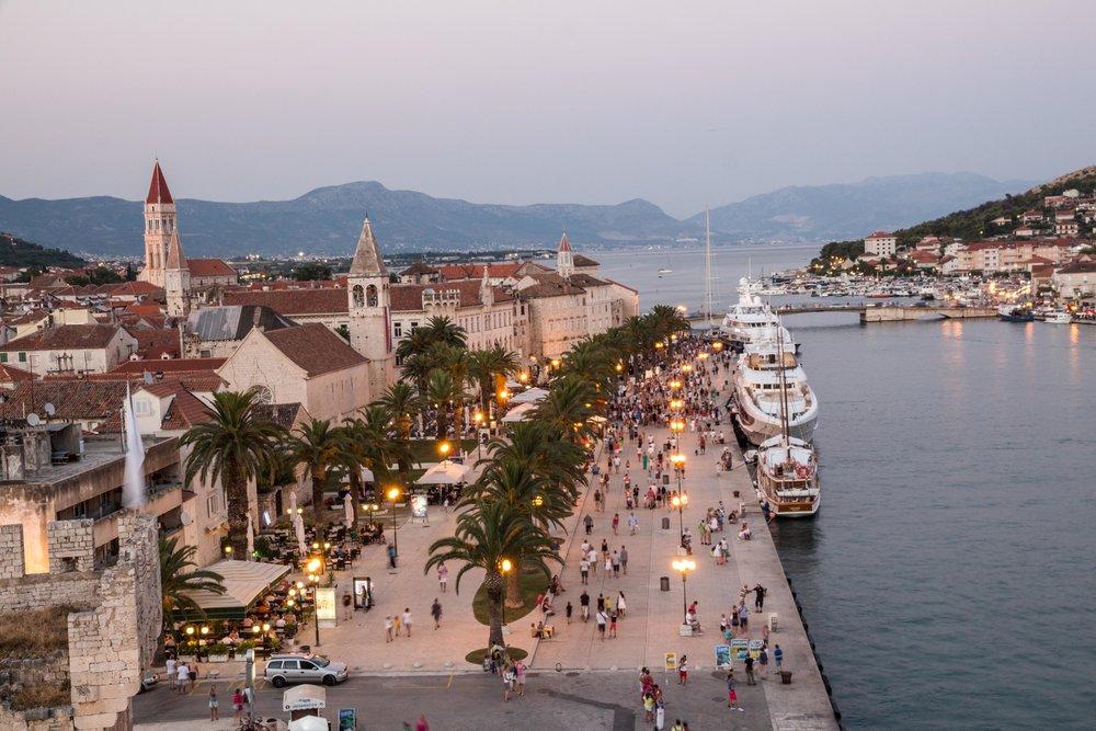 Croatia2013-375.jpg