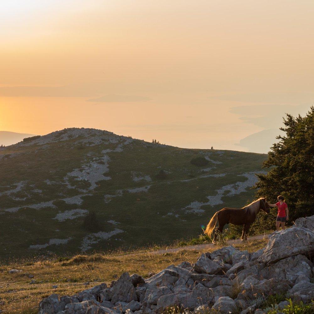 Croatia2013-85.jpg