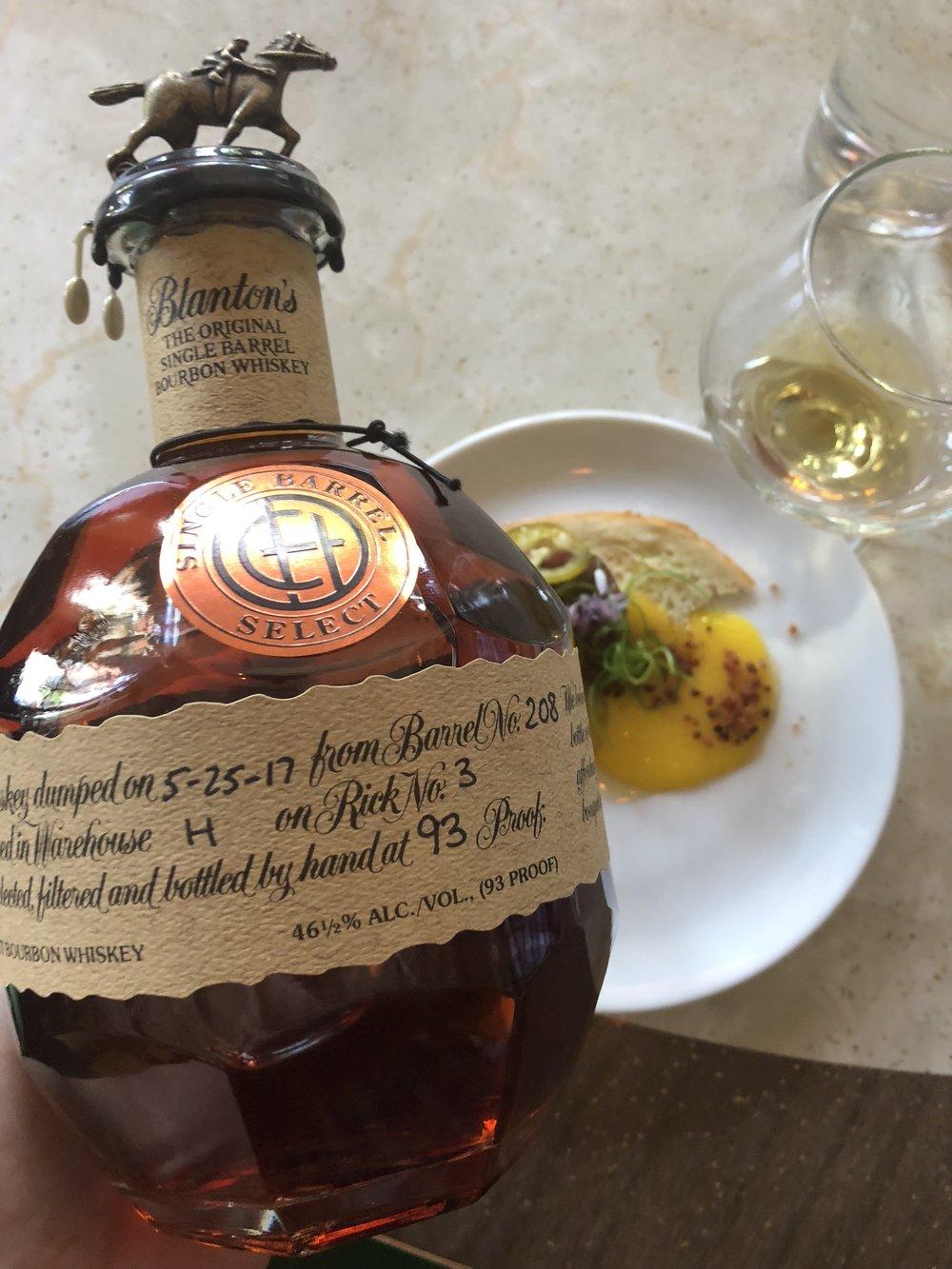 Bourbon_Spirits_walk_wine_wise_portlandmaine.JPG