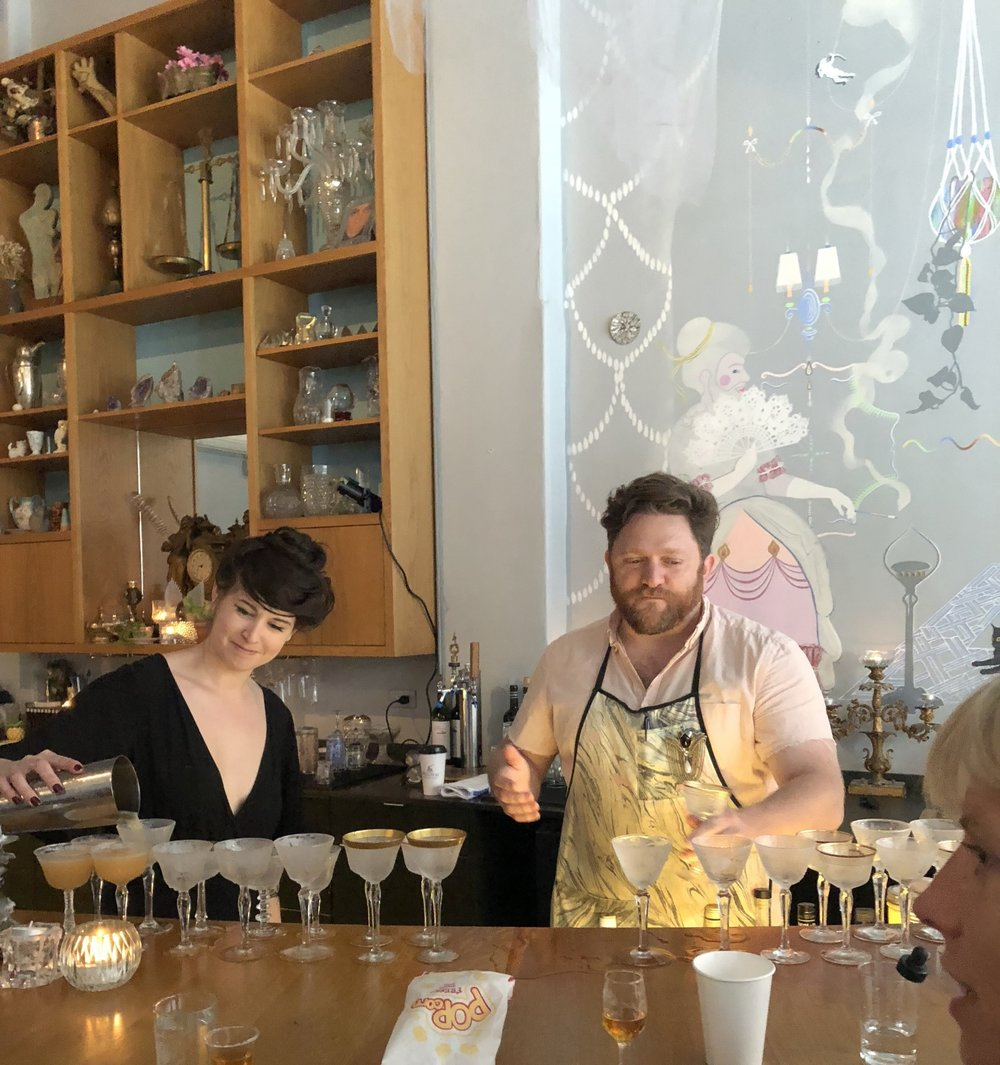 Scotch_Spirits_bourbon1.JPG