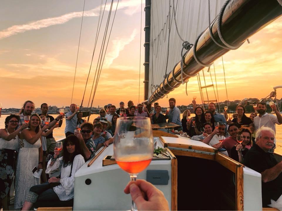 Sail_Sparkling_Wine.JPG