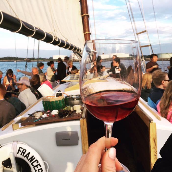 Wine_Sail_Portland_Maine.jpg