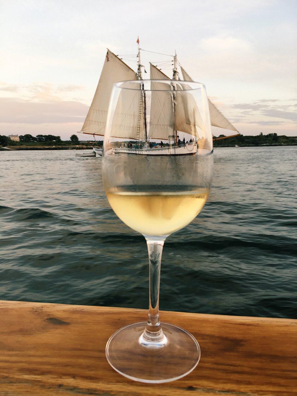 wine-wine-portland-maine-sail-white.jpg