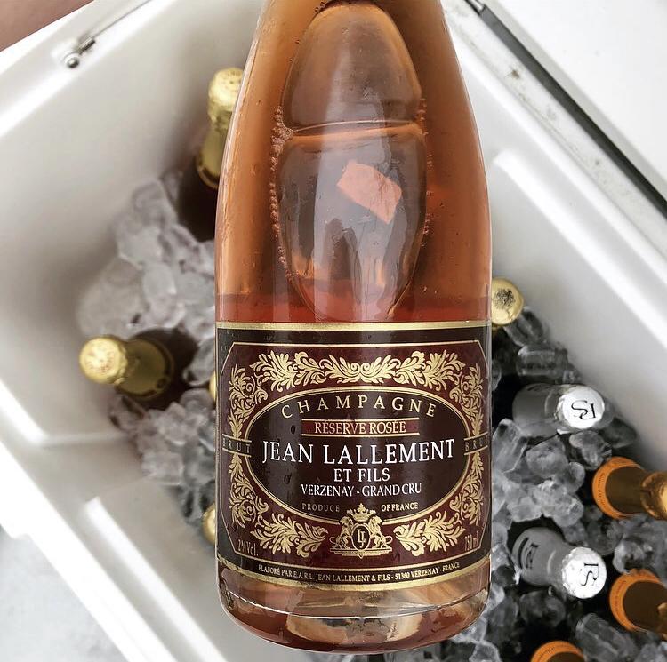Wine_Wise_Sail_Portland_Champagne.jpg