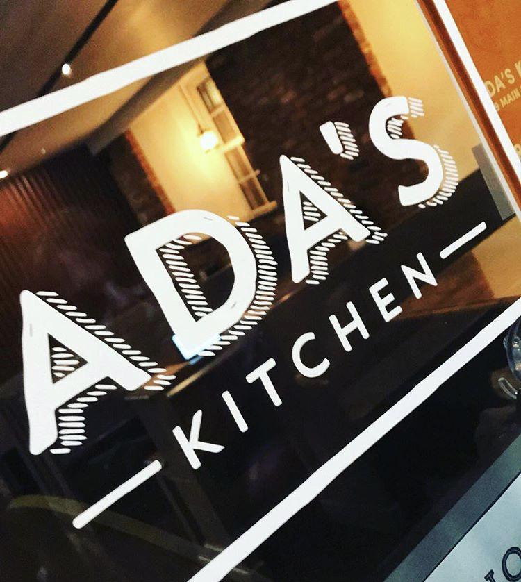 Wine Training For Ada S Kitchen Wine Wise