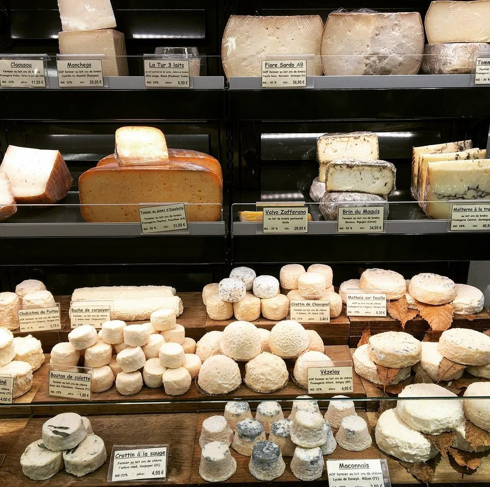 Burgundy_cheese2.JPG