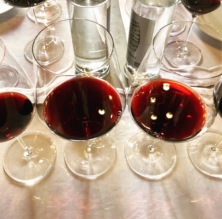 wine-wise-events-trips-tuscany-2018IMG_5847.JPG