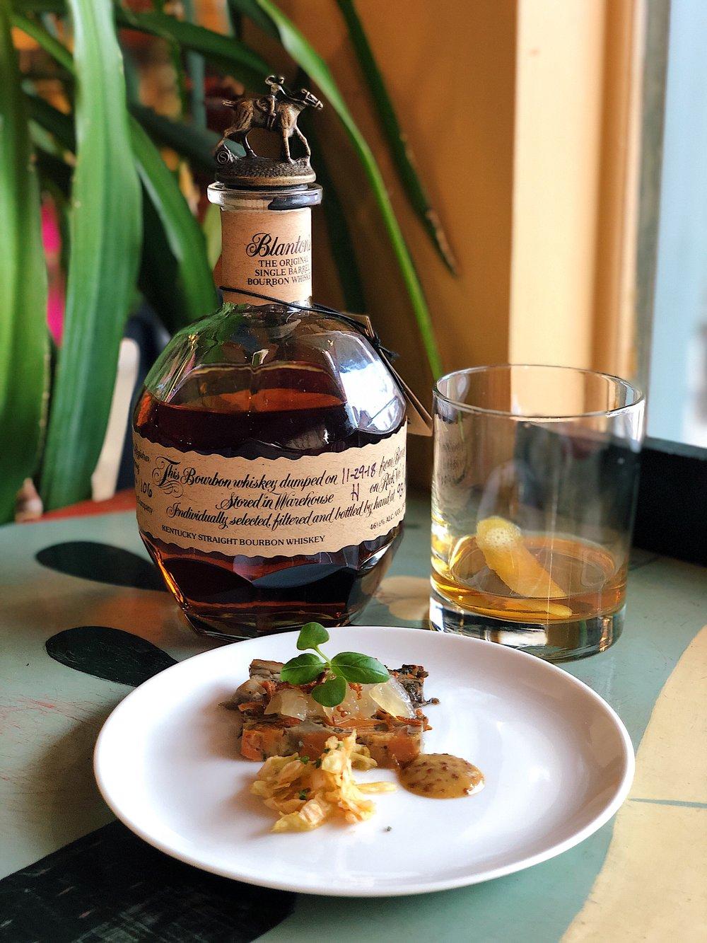 wine-wise-events-portland-maine-bourbon-cocktail-walk93898D3D-3FEA-47D4-8128-6E82BB715280.jpg